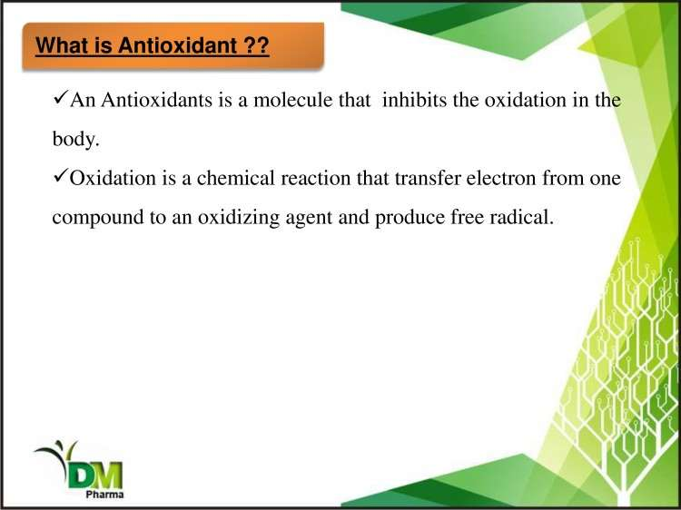 alpha pharma parabolin-trenbolone hexahydrobenzylcarbonate